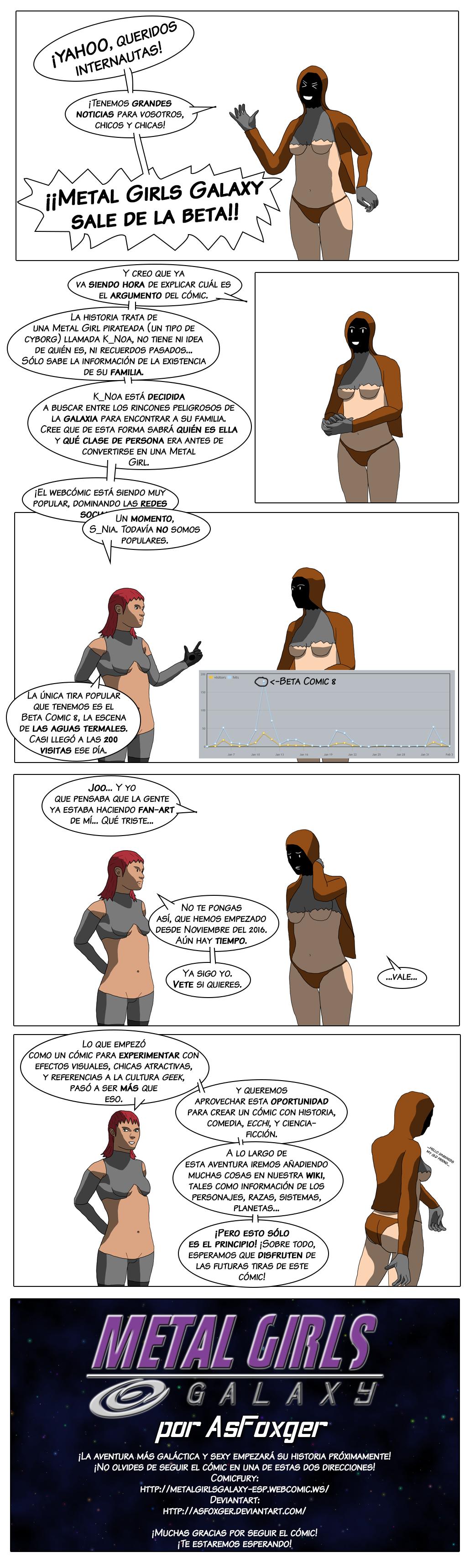 Final Beta Comic 11